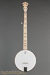 Deering Banjo Goodtime NEW Image 7