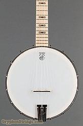 Deering Banjo Goodtime NEW Image 8