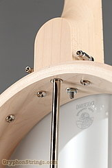 Deering Banjo Goodtime NEW Image 9