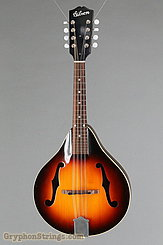 1937 Gibson Mandolin A-1 wide-body Image 1