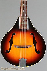 1937 Gibson Mandolin A-1 wide-body Image 10