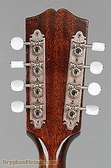 1937 Gibson Mandolin A-1 wide-body Image 15