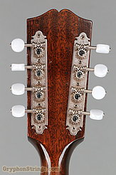 1937 Gibson Mandolin A-1 wide-body Image 15