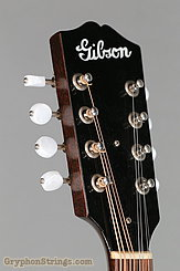 1937 Gibson Mandolin A-1 wide-body Image 16