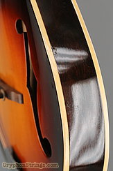 1937 Gibson Mandolin A-1 wide-body Image 19