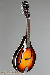 1937 Gibson Mandolin A-1 wide-body Image 2