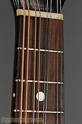 1937 Gibson Mandolin A-1 wide-body Image 20