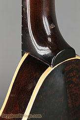 1937 Gibson Mandolin A-1 wide-body Image 24