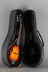1937 Gibson Mandolin A-1 wide-body Image 30