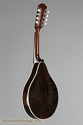 1937 Gibson Mandolin A-1 wide-body Image 6