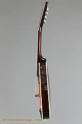 1937 Gibson Mandolin A-1 wide-body Image 7