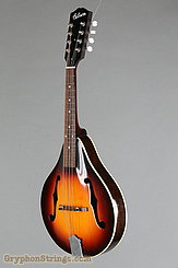 1937 Gibson Mandolin A-1 wide-body Image 8