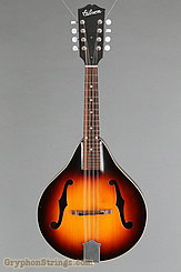 1937 Gibson Mandolin A-1 wide-body Image 9