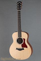 Taylor Guitar GS Mini-e RW NEW
