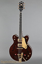 Gretsch G6122-1962 Chet Atkins Country Gentleman NEW