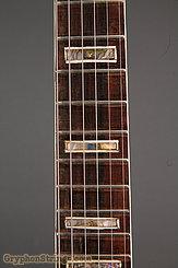 c. 1970s Maurice Mayes Banjo Folk Art Banjo-Guitar Image 15