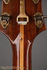 c. 1970s Maurice Mayes Banjo Folk Art Banjo-Guitar Image 38