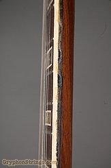 c. 1970s Maurice Mayes Banjo Folk Art Banjo-Guitar Image 52