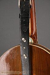 c. 1970s Maurice Mayes Banjo Folk Art Banjo-Guitar Image 59