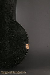 c. 1970s Maurice Mayes Banjo Folk Art Banjo-Guitar Image 63