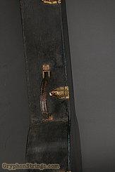 c. 1970s Maurice Mayes Banjo Folk Art Banjo-Guitar Image 66