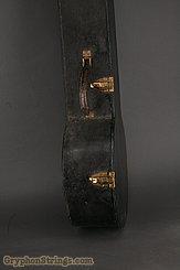 c. 1970s Maurice Mayes Banjo Folk Art Banjo-Guitar Image 68