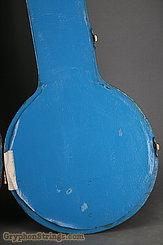 c. 1970s Maurice Mayes Banjo Folk Art Banjo-Guitar Image 75