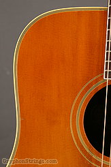 1965 Gibson Hummingbird, natural top Image 11