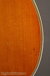 1965 Gibson Hummingbird, natural top Image 13