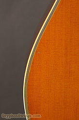 1965 Gibson Hummingbird, natural top Image 17