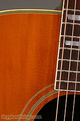 1965 Gibson Hummingbird, natural top Image 19