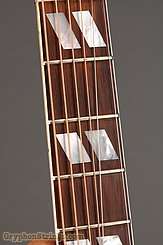 1965 Gibson Hummingbird, natural top Image 20