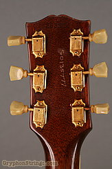 1965 Gibson Hummingbird, natural top Image 23