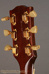 1965 Gibson Hummingbird, natural top Image 24