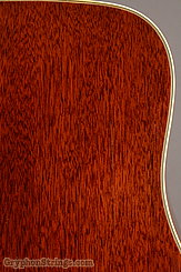 1965 Gibson Hummingbird, natural top Image 30