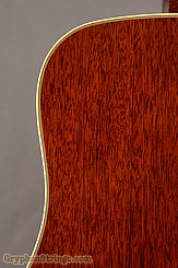1965 Gibson Hummingbird, natural top Image 33