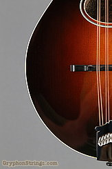 Collings MF5 O, Premium quilted maple NEW Image 12