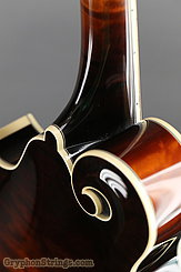 Collings MF5 O, Premium quilted maple NEW Image 25