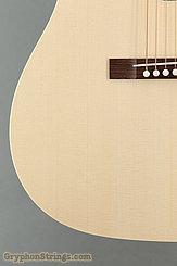2015 Collings Guitar CJ35G, German top Image 10