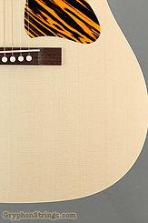 2015 Collings Guitar CJ35G, German top Image 11