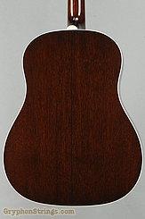 2015 Collings Guitar CJ35G, German top Image 12