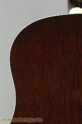 2015 Collings Guitar CJ35G, German top Image 13