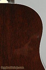 2015 Collings Guitar CJ35G, German top Image 14