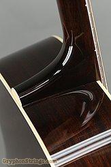 2015 Collings Guitar CJ35G, German top Image 21