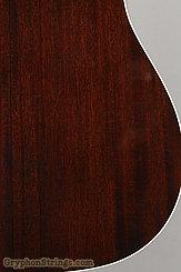 2015 Collings Guitar CJ35G, German top Image 22