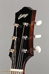 2015 Collings Guitar CJ35G, German top Image 24