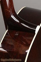 2015 Collings Guitar CJ35G, German top Image 26