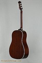 2015 Collings Guitar CJ35G, German top Image 5