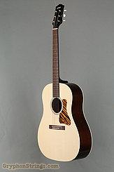 2015 Collings Guitar CJ35G, German top Image 6
