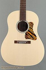 2015 Collings Guitar CJ35G, German top Image 7